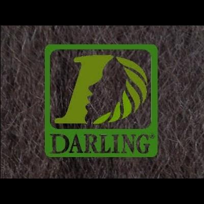 Darling Xpression  Cor-4 / 1m