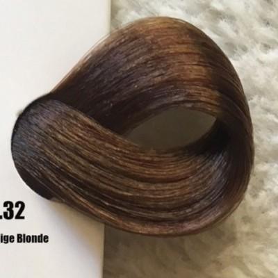 Extremo Tinta de Argan 7.32 Louro Bege 100 ml