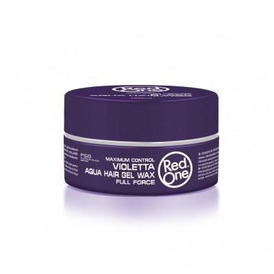 Cera Red One Violetta 150ml