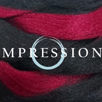 Impression Super Braid - P1B/DKRD