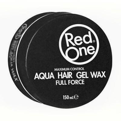 Cera Red One Black 150ml