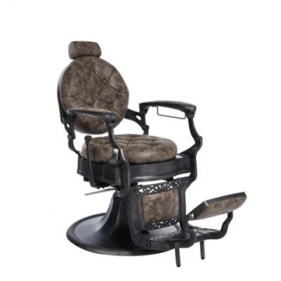 Cadeira Barbeiro Clint Br