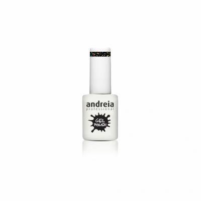 ANDREIA - VERNIZ GEL - 244