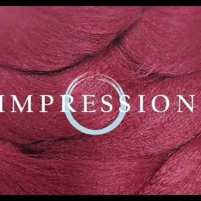 Impression Super Braid - BG