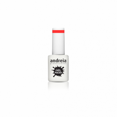 ANDREIA - VERNIZ GEL - 205