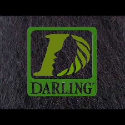 Darling Xpression Cor-1/ 1m