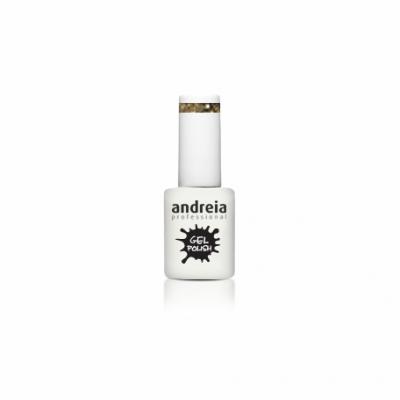 ANDREIA - VERNIZ GEL - 253