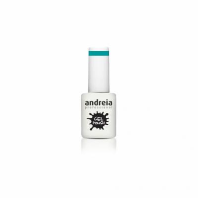 ANDREIA - VERNIZ GEL - 203