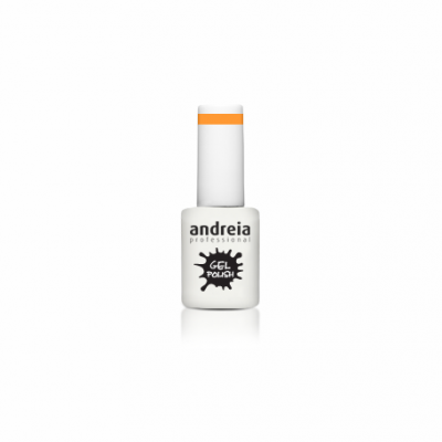 ANDREIA - VERNIZ GEL - 213