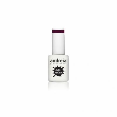 ANDREIA - VERNIZ GEL - 242