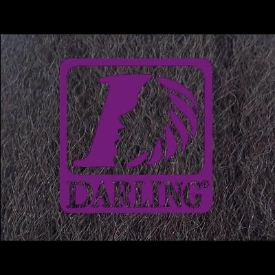 Darling Jumbo Braid - 1B