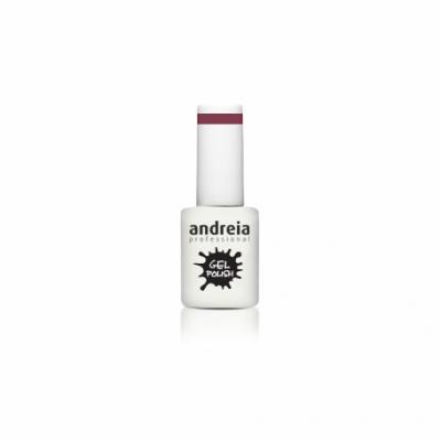 ANDREIA - VERNIZ GEL - 236