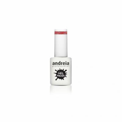 ANDREIA - VERNIZ GEL - 261