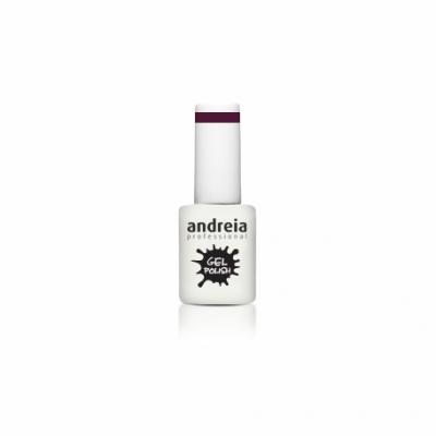 ANDREIA - VERNIZ GEL - 231