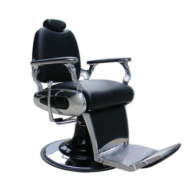 Cadeira Barbeiro Prince
