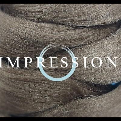 Impression Super Braid - 12