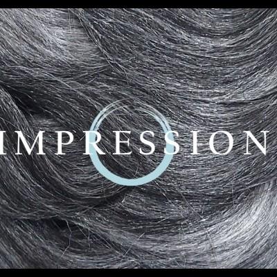 Impression Super Braid - 44