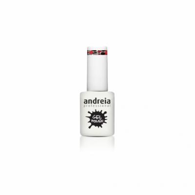 ANDREIA - VERNIZ GEL - 251