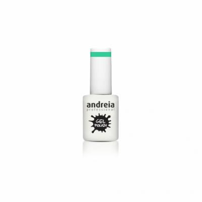 ANDREIA - VERNIZ GEL - 215