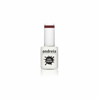 ANDREIA - VERNIZ GEL - 229