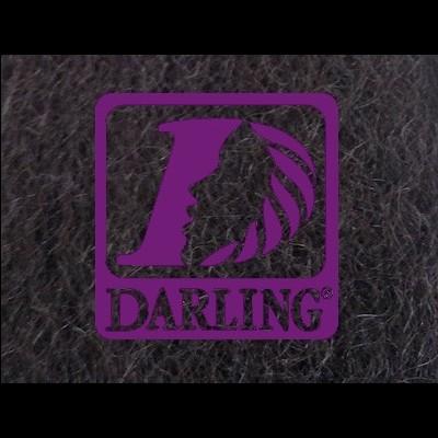 Darling Jumbo Braid - 2