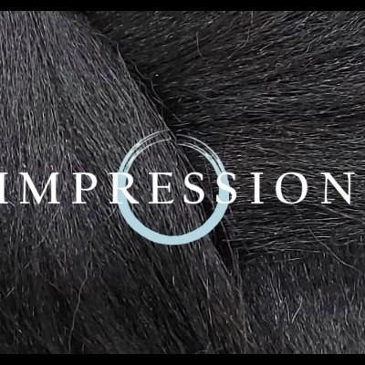 Impression Super Braid - 1B
