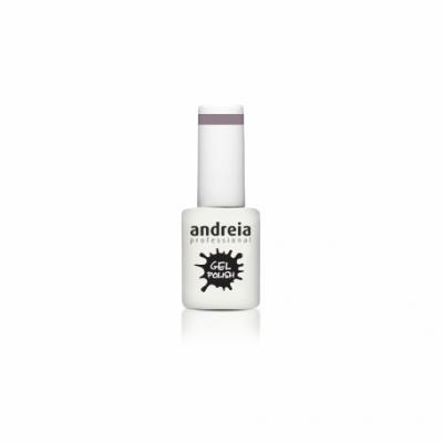 ANDREIA - VERNIZ GEL - 221
