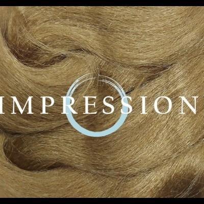 Impression Super Braid - 27