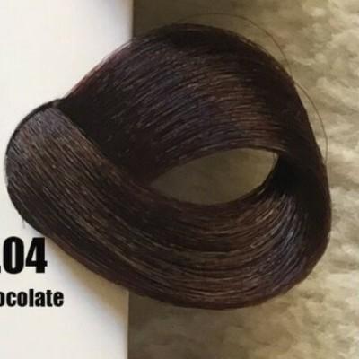 Extremo Tinta de Argan 5.04 Chocolate 100 ml