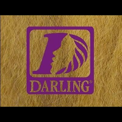 Darling Jumbo Braid - 144