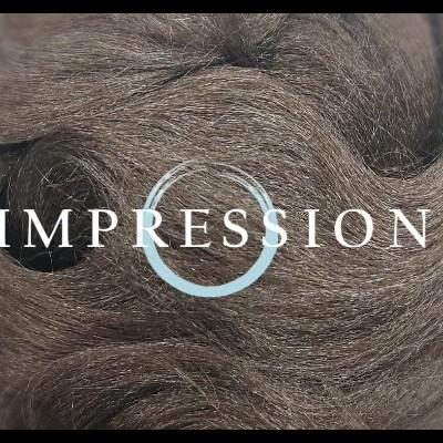 Impression Super Braid - 8