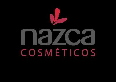 Nazca Origem