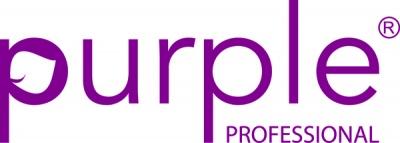 Purple Profissional