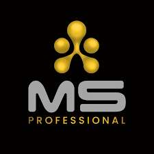 MS Profissional