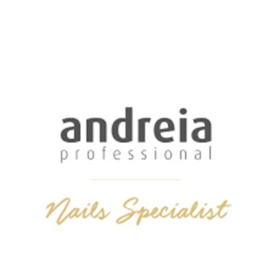 Andreia Profissional