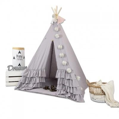 Tenda Teepee Boho Dream