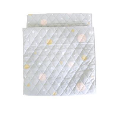 Cobertor Acolchoado - CONFETTIS