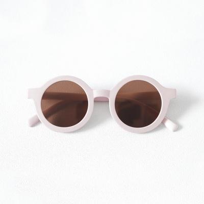 Óculos de Sol - Flamingo