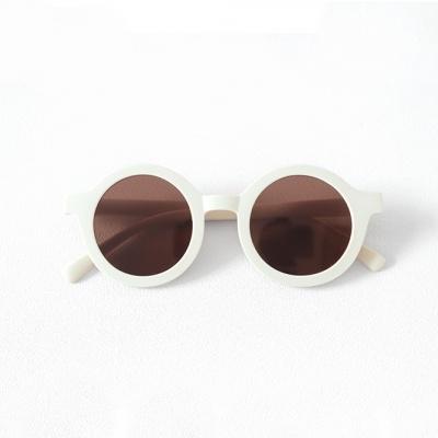 Óculos de Sol - Coconut