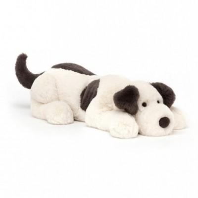 Peluche Cão - Dashing Dog