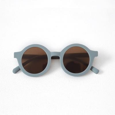 Óculos de Sol - Trooper