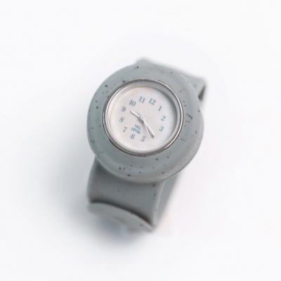 Relógio - Trooper