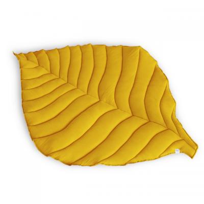 Tapetes folha - Várias Cores