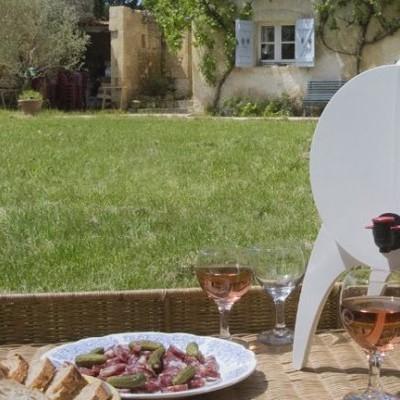 Dispensador para Vinho BiB (5 L) Winybar