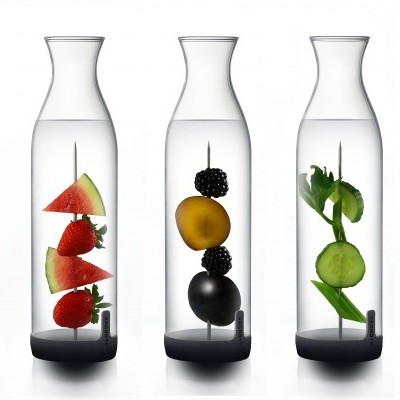 Cool Carafe by Vagnbys