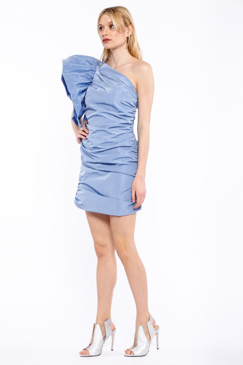 Maryley Vestido