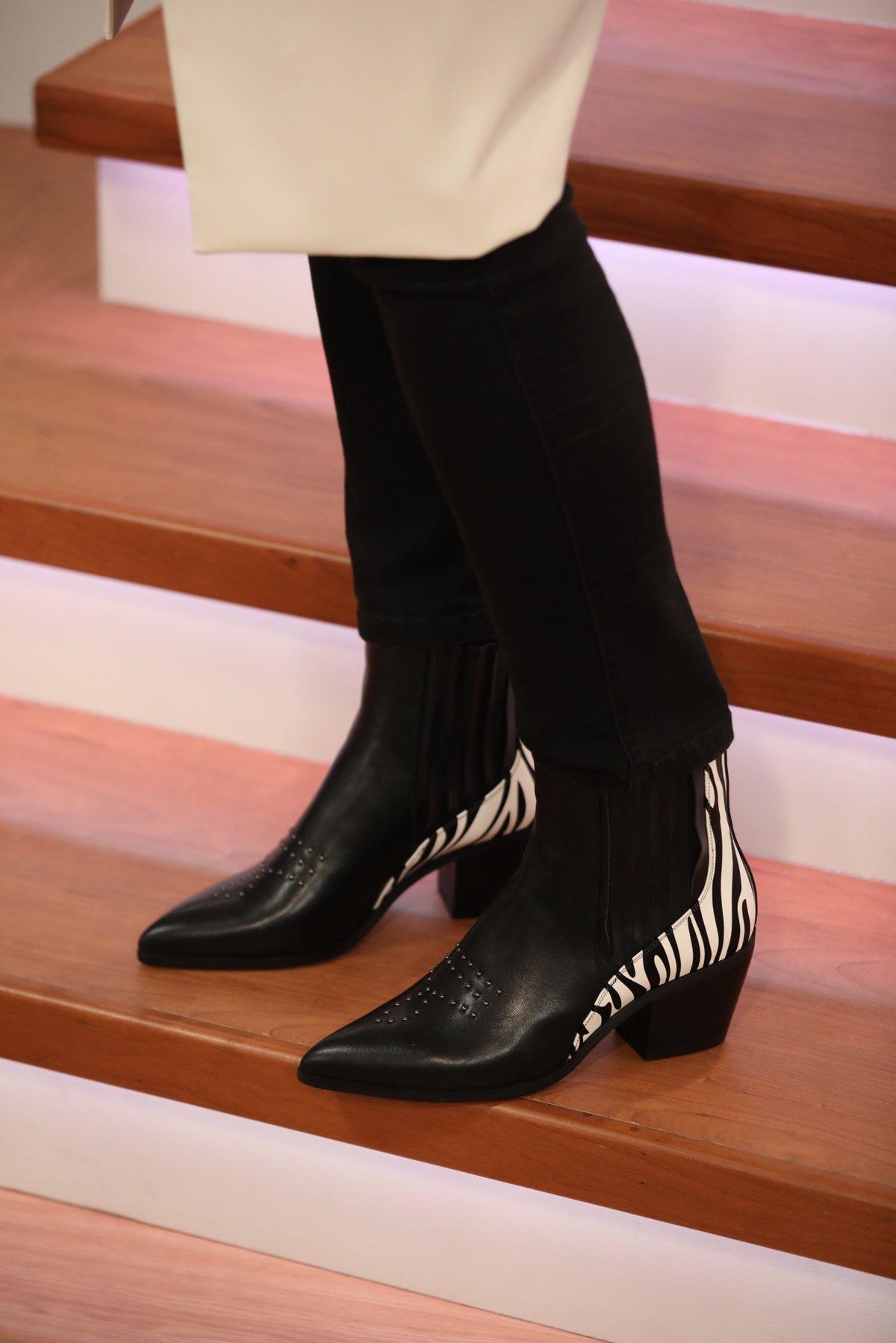 Cristina Bota Jayne Mansfield