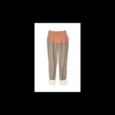 Foursoul Cargo Pants 211306