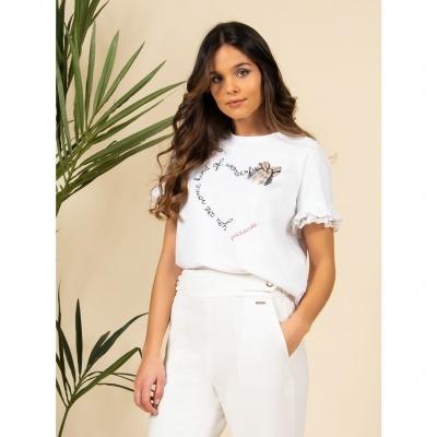 Ferrache T-Shirt 94601
