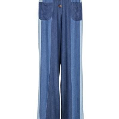 Foursoul Chambré Pants 212315